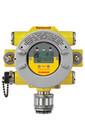 Universal Gas Transmitter