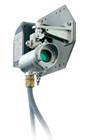 Open Path Gas Detector
