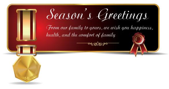 season-s-greetings-wish-141212.jpg
