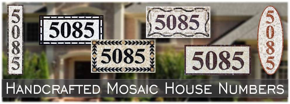 handcrafted-mosaic-house-numbers.jpg