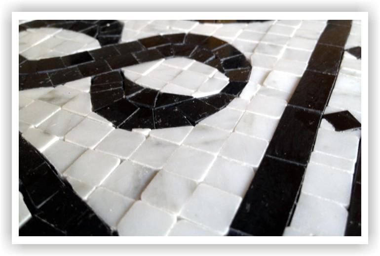 mosaic-house-numbers.jpg