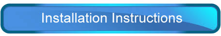 Image result for Installation instructions button