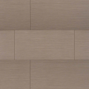 "MS International Focus: Olive 12"" x 24"" Porcelain Tile NFOCOLI1224"