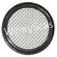 "3.0"" Buna-N 10 Mesh Screen Gasket"