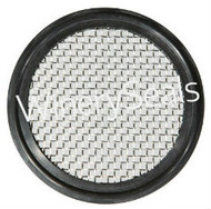 "2.0"" EPDM 10 Mesh Screen Gasket"