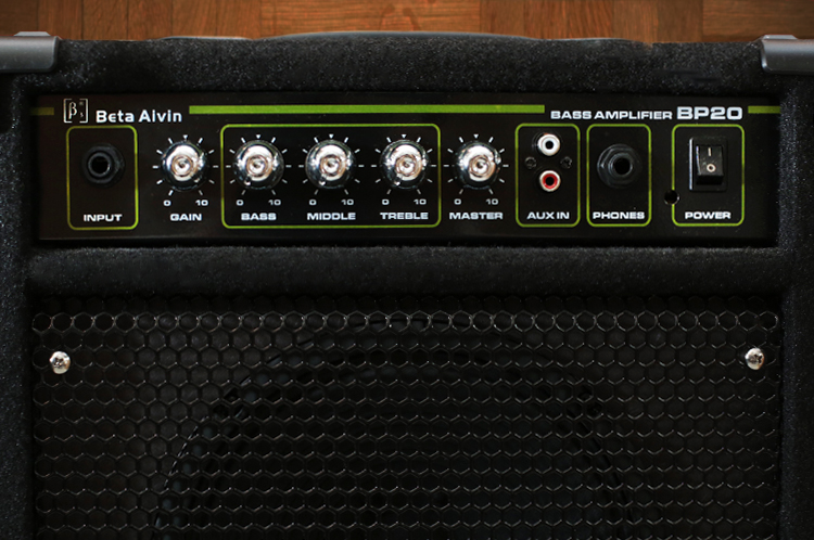 beta-aivin-bp-20-bass-amp-2sec.jpg