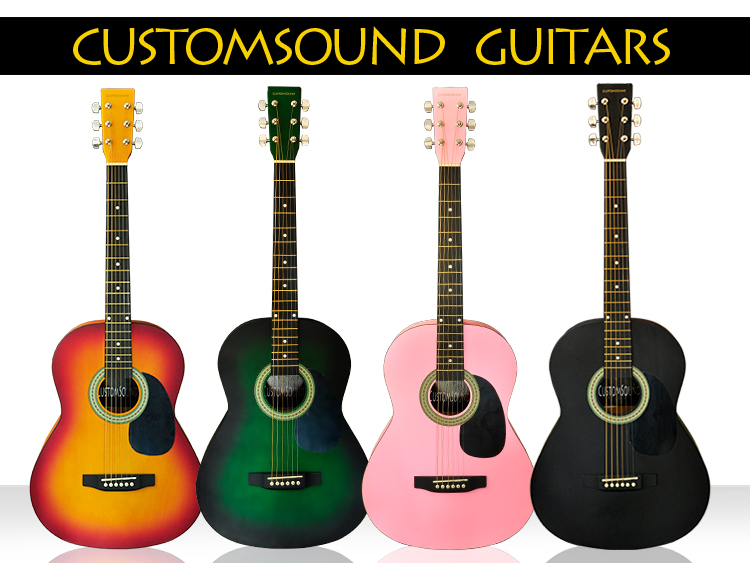 custom-sound-guitar-1.jpg