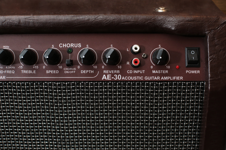 e-wave-ae-30-acoustic-guitar-amp-3.jpg