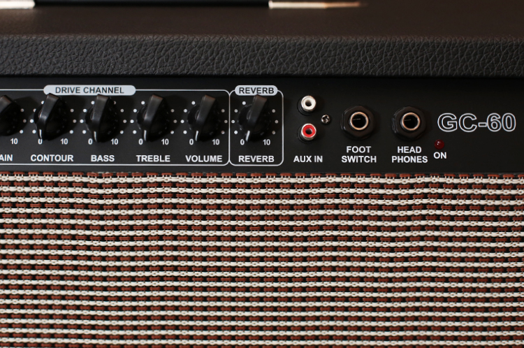 e-wave-gc-60-guitar-amplifier-3.jpg
