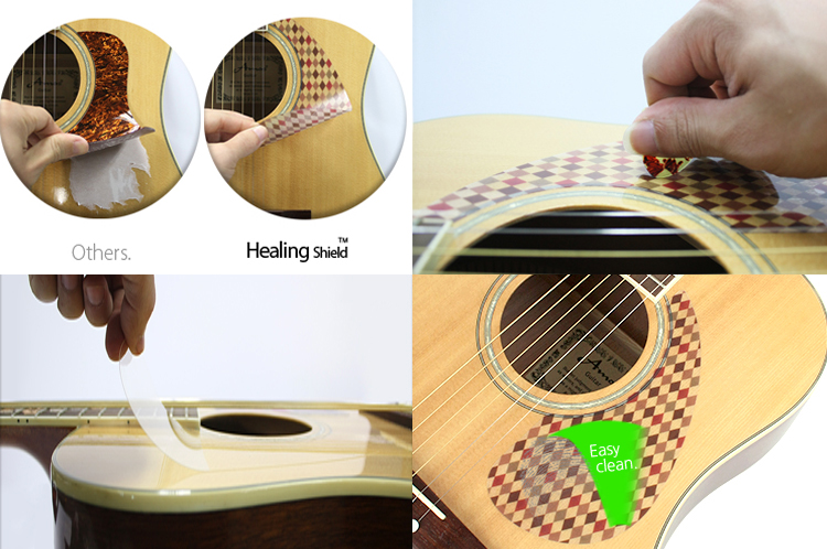 healing-shield-examples.jpg