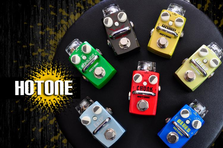 hotone-pedals-1.2.jpg