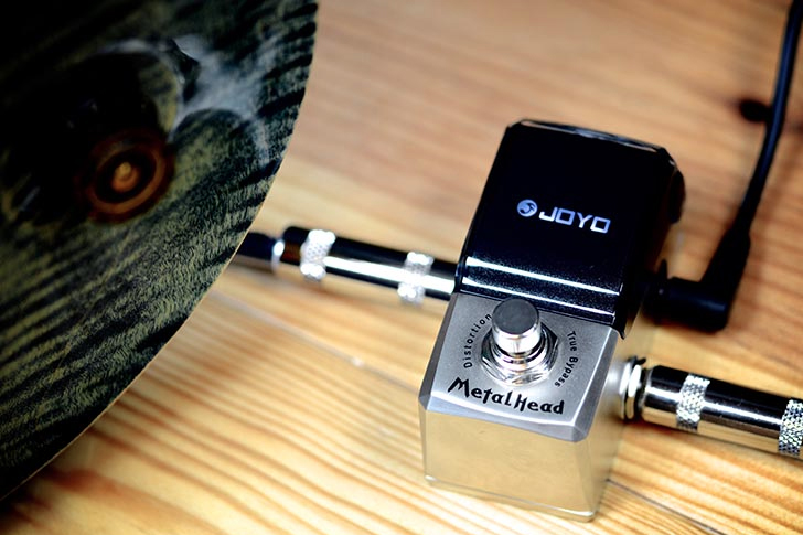 joyo-metal-head-2.jpg