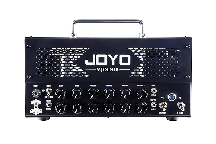 joyo-mjolnir-2.jpg