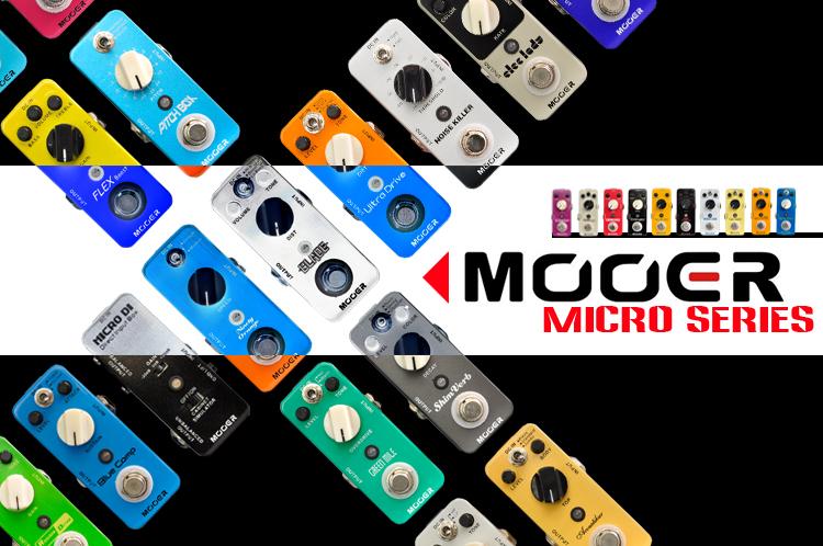 mooer-pedal-3.jpg