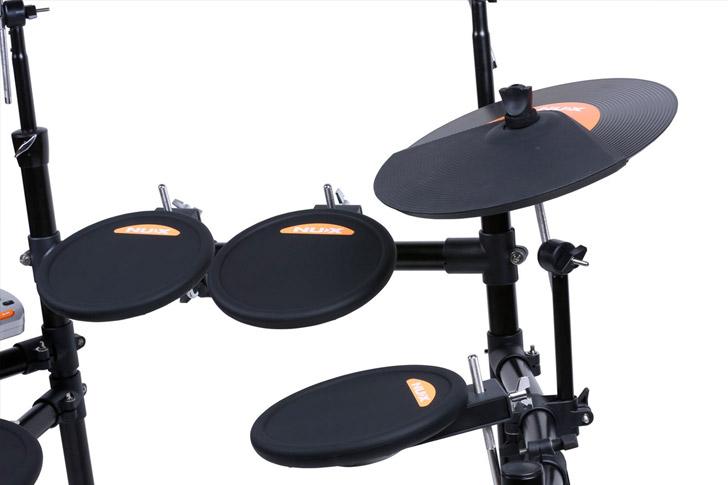 nux-dm4-drum-4.jpg