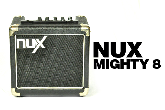nux-mighty-8-1.jpg