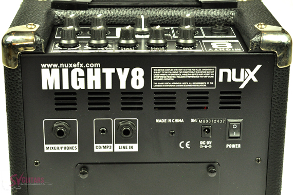 nux-mighty-8-3.jpg