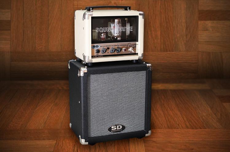 sound-drive-10-inch-cab-2.jpg