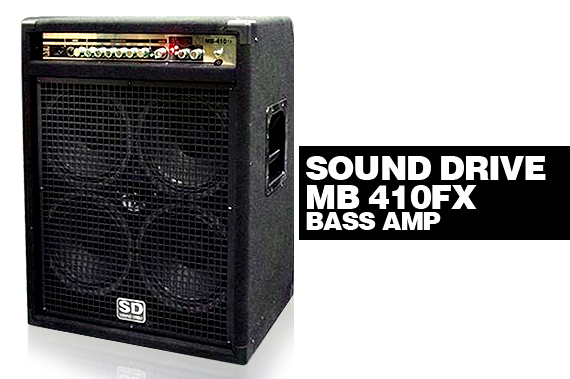 sound-drive-mb-410-fx-1.jpg
