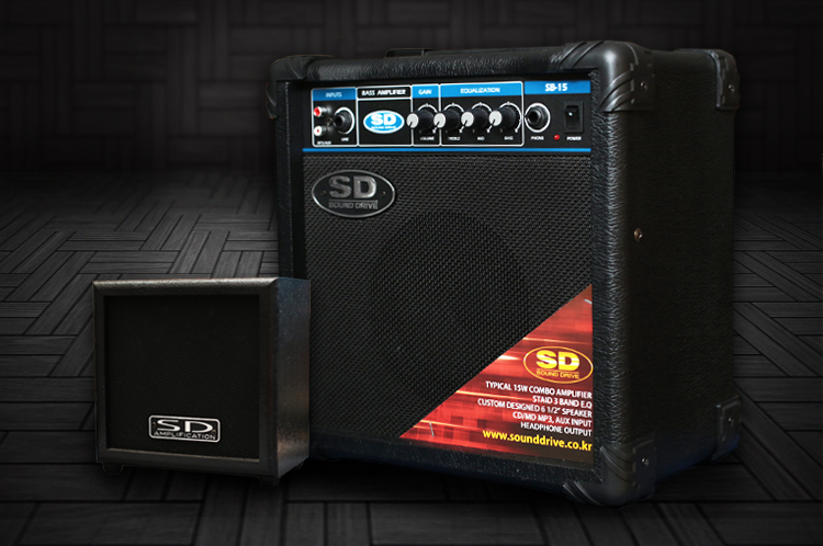 sound-drive-mini-x-guitar-amp-3.jpg