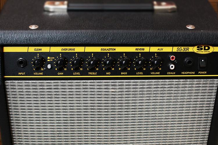 sound-drive-sg-30-r-guitar-amp-2.jpg