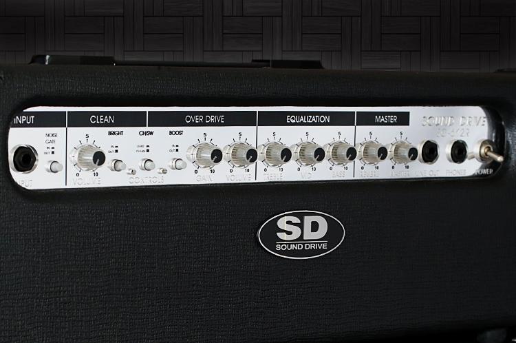 sound-drive-sg-612r-60w-head-2.jpg