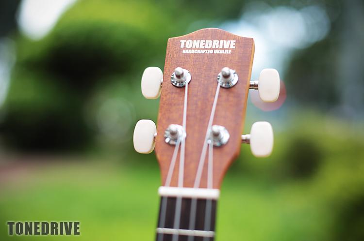 tonedrive-concert-99-nat-3.jpg