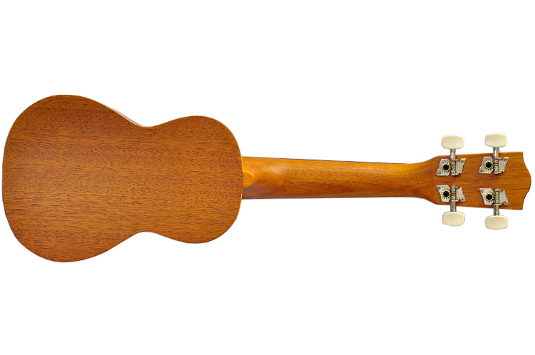 tonedrive-ukulele-concert-99-back-edit-2.jpg