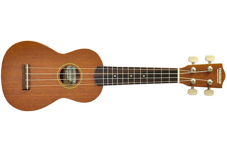 tonedrive-ukulele-concert-99-edit-2.jpg