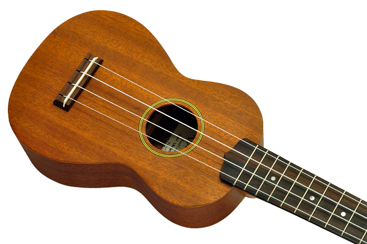 tonedrive-ukulele-concert-99-edit-3.jpg