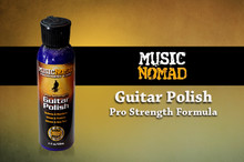Music Nomad Guitar Polish