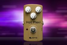 Joyo Hot Plexi