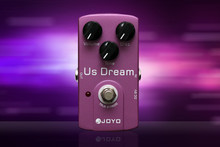 Joyo US Dream