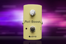 Joyo Roll Boost