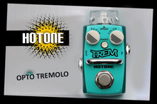 Hotone Trem