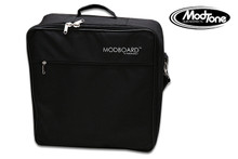 Modtone Modboard Pedal Case