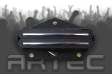 Artec VT-73 Pickup