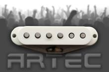 Artec VSP Pickup
