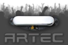 Artec VT-50 Pickup