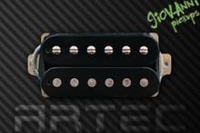 Artec Giovanni GCH-1 BK Pickup