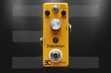 Eno EX Trinity Distortion