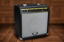 Sound Drive SG-30R