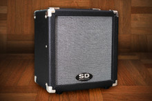 Sound Drive SP110 Custom 10'' Cab