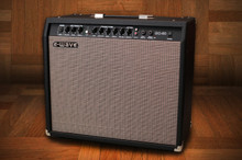 E-Wave GC-60 Guitar Amplifier