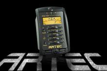 Artec Edge NDS Acoustic Preamp w/ LR Baggs Piezio