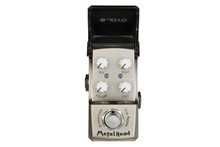 Joyo Iron Man Series - Metal Head