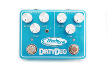 Modtone Dirty Duo