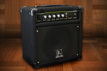 Beta Aivin BP20 Bass Amp