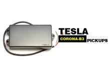 Tesla Corona-B3 Bass Pickups