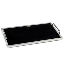Muztek Deluxe Pedal Board (55x30x1.5cm)